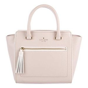 Kate Spade Chester Street Tote Bag